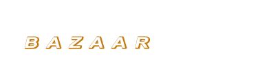 Security Bazaar